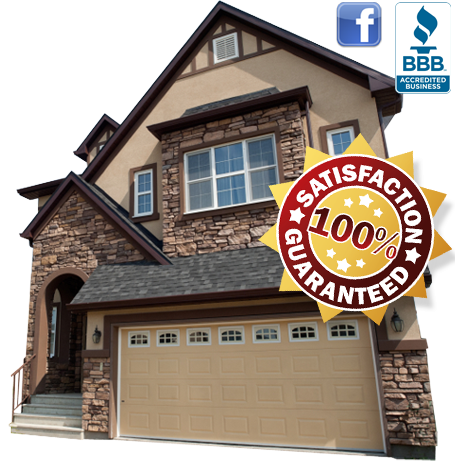 Garage Door Repair Katy Tx on home door repair, sliding door repair, interior door repair, cabinet door repair, garage kits, diy garage repair, garage storage, shower door repair, pocket door repair, garage doors product, anderson storm door repair, this old house door repair, garage ideas, garage walls, garage sale signs, auto door repair, garage car repair, refrigerator door repair, backyard door repair, door jamb repair,
