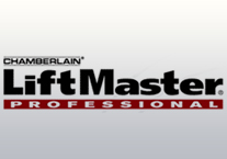 liftmaster garage products