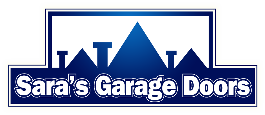 Houston Garage Door Repair Houston Katy Sugar Land Pearland