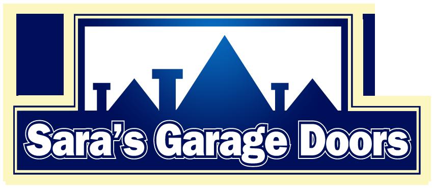 saras garage doors